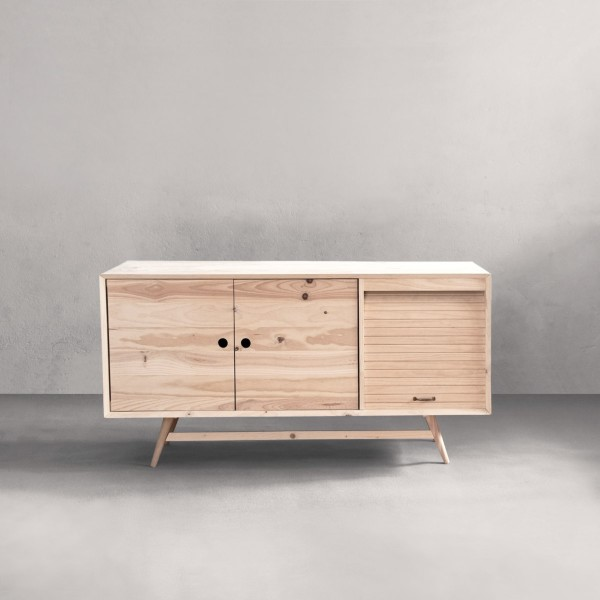 Sustainable Wood In Furniture Making