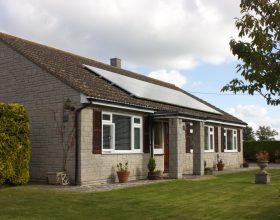 Eco Friendly Home Improvement
