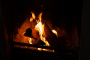 A Guide On How To Prepare Your Wood Burning Stove For A House Removal Company